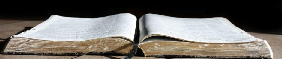 FamilyNet International Bible School | Free Bible